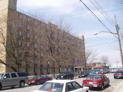 River Manor - Brooklyn NY